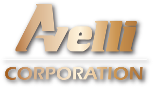 Avelli Corporation Logo